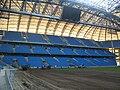 Stadionmiejskitrybunanr2(a).jpg