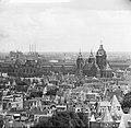 Stadsgezichten Amsterdam, Bestanddeelnr 914-0723.jpg