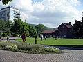 Stadtgarten Ettlingen.JPG