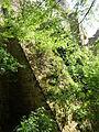 Stadtmauer Neuleiningen- 02.JPG