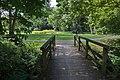 Stadtpark Burgdorf IMG 0564.jpg