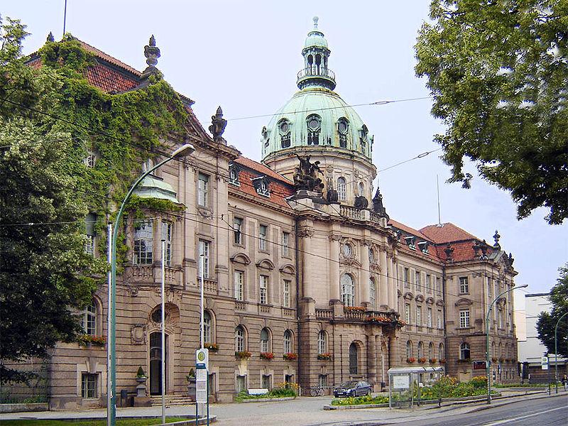 Stadtverwaltung Potsdam.jpg