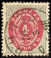 StampDenmark1870Michel181.jpg