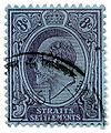 Stamp Straits Settlements 1904 8c.jpg