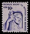 Stamp US 1977 10c Americana.jpg