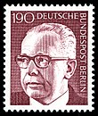 Stamps of Germany (Berlin) 1973, MiNr 433.jpg