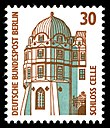 Stamps of Germany (Berlin) 1987, MiNr 793a.jpg
