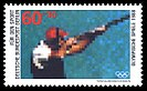 Stamps of Germany (Berlin) 1988, MiNr 801.jpg