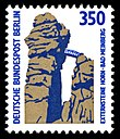 Stamps of Germany (Berlin) 1989, MiNr 835a.jpg