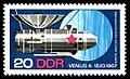 Stamps of Germany (DDR) 1968, MiNr 1341.jpg