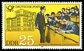 Stamps of Germany (DDR) 1981, MiNr 2587.jpg