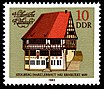 Stamps of Germany (DDR) 1983, MiNr 2775.jpg
