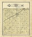 Standard atlas of Crawford County, Iowa - including a plat book of the villages, cities and townships of the county, map of the state, United States and world, patrons directory, reference LOC 2010593259-23.jpg
