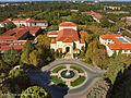 Stanford University, California (23238123251).jpg