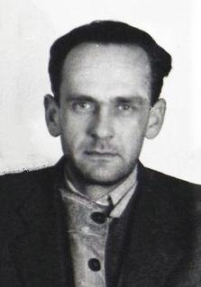 Stanisław Kasznica