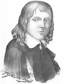 Stanisław Orzechowski (1513-1566).jpg