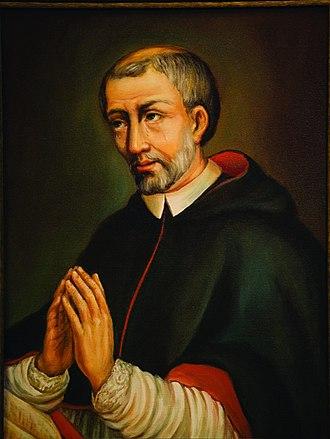 Augustinians - Stanisław Kazimierczyk (1433–1489)