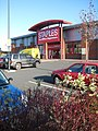 Staples in Worcester - geograph.org.uk - 1067699.jpg