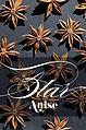 Star Anise Magazine Layout (4299687941).jpg