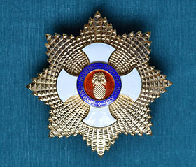 Star of the Order of Merit.jpg