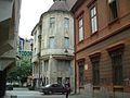 Stara zgrada Narodnog pozorišta Subotica 09.jpg