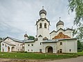Staraya Russa asv2018-07 various27 SP Monastery.jpg