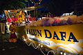 Starlight Parade-14.jpg