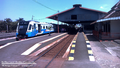 Stasiun Mojokerto.png