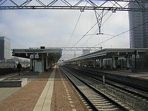 Station Amsterdam Zuid.jpg