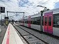 Station Bourget T 11 2.jpg