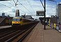 Station Rotterdam Blaak 1991.jpg