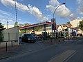 Station Service Esso Avenue Foch - Saint-Maur-des-Fossés (FR94) - 2020-10-14 - 1.jpg