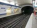 Station métro Invalides (ligne 8) - IMG 2675.JPG