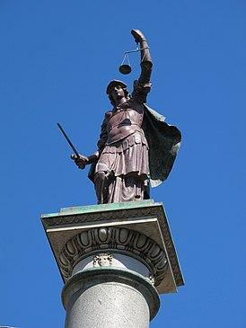 274px-Statua_della_giustizia,_francesco_