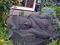 Statue Baleijelaan Utrecht.jpg