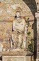 Statue Piazza del Popolo Rome (4).jpg