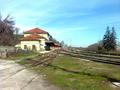 Stazione di CuneoGesso.png