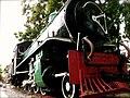 Steam locomotive 340 - panoramio.jpg