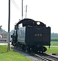 Steam locomotive 4-8-0 475 6.JPG