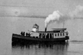 Steamer Tressa May circa 1888.png