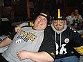 Steelers fans, February 1, 2009.jpg