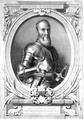 Stefan Czarniecki 1.PNG