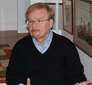 Stefan P. Kruszewski American clinical and forensic psychiatrist