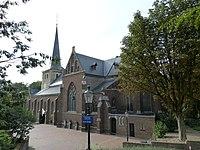 Stein-Sint-Martinuskerk (1).JPG