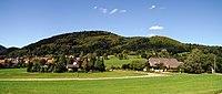 Steinen - Hofen.jpg
