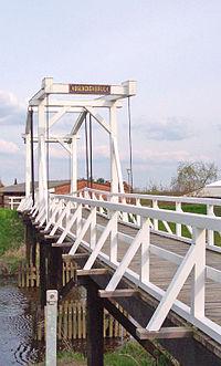 Steinkirchen Brücke.jpg