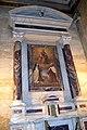 Stella Maris Church - chapel (4) (36918224680).jpg