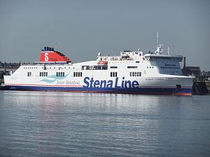 Stena Lagan at Twelve Quays, Birkenhead (1).jpg