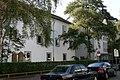 Stenzelbergstr Schule 1.jpg