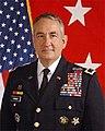 Stephen L. Danner (3).jpg